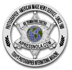 AIPRESS Badge 2015